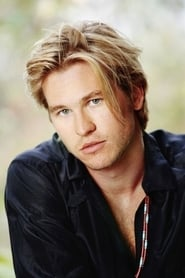 Val Kilmer streaming movies
