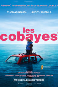 Les Cobayes en streaming sur streamcomplet