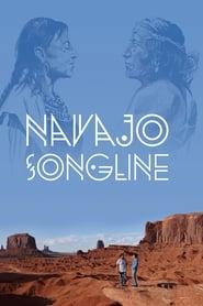 voir film Navajo Songline streaming
