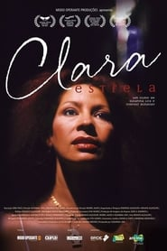 Clara Estrela
