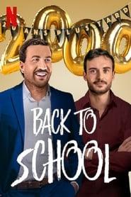 watch Back to School online