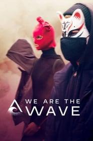 Descargar Somos la Ola (We Are the Wave) Temporada 1 Español Latino & Sub Español por MEGA