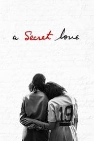 A Secret Love sur extremedown