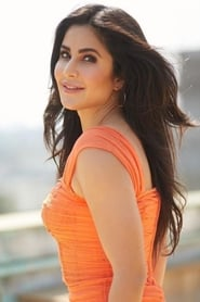 Katrina Kaif streaming movies