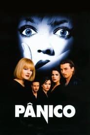 Pânico (1996) Assistir Online