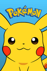 Pokémon: İndigo Ligi