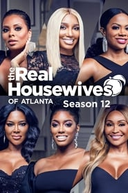 The Real Housewives of Atlanta Season 12