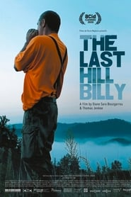 The Last Hillbilly sur extremedown