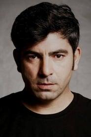 Mehmet Selim Akgul streaming movies