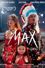 Max streaming sur zone telechargement
