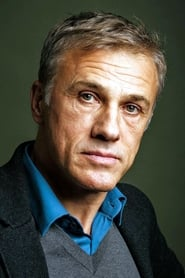 Christoph Waltz streaming movies