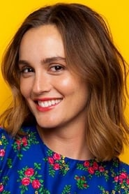Leighton Meester streaming movies