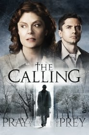 The Calling streaming sur libertyvf