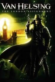 Van Helsing: Missão Londres (2004) Assistir Online