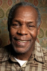 Danny Glover streaming movies