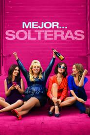 Como ser soltera (2016)