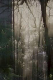 Die Urpflanze en streaming sur streamcomplet