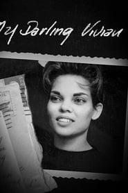 My Darling Vivian