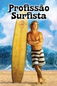 Surfer, Dude (2008) Assistir Online