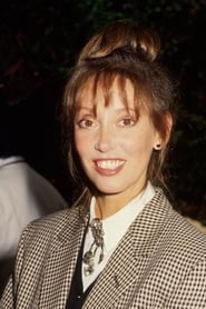 Shelley Duvall streaming movies