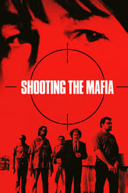 Shooting the Mafia streaming sur zone telechargement