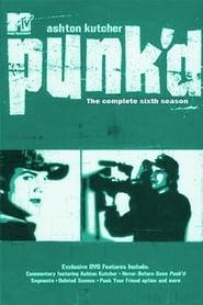 Punk'd Season 6