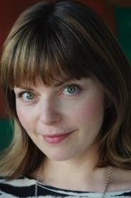 Rebecca Shoichet streaming movies