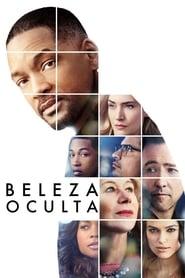 Beleza Oculta (2016) Assistir Online