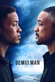 voir film Gemini Man streaming