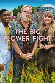 The Big Flower Fight Season 1