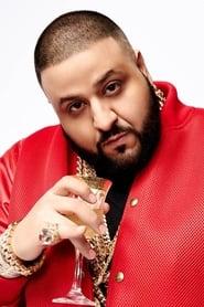 DJ Khaled streaming movies