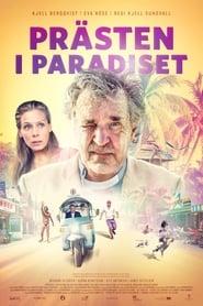 Prästen i paradiset (2015)