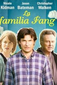 La familia Fang (2016)