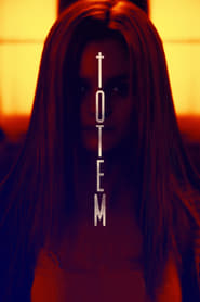 film Totem en streaming
