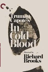 A Sangue Frio (1967) Assistir Online
