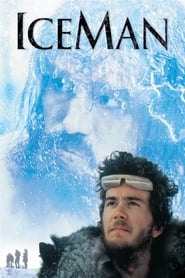 Iceman (1984) Assistir Online