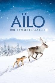 Ailo's Journey streaming sur zone telechargement