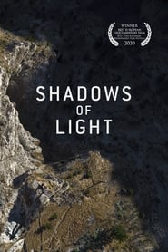 Shadows of Light sur extremedown