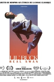 voir film Lil'Buck Renaissance streaming