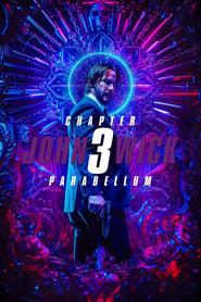 Descargar John Wick 3: Parabellum 2019 Latino DUAL HD 720P por MEGA