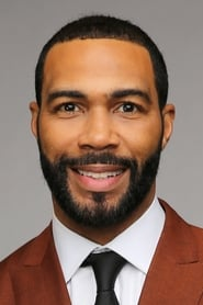 Omari Hardwick streaming movies