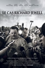 Le cas Richard Jewell en streaming sur streamcomplet