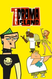 Drama Adası
