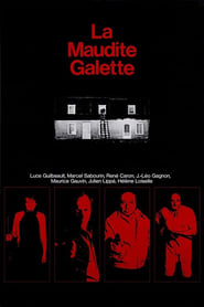 La Maudite Galette