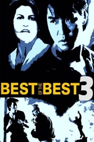 Best of the Best 3 (1995)