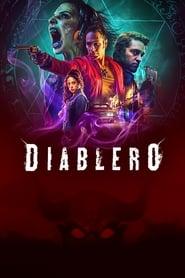 Diablero Saison 1