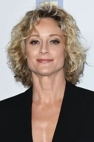Teri Polo streaming movies