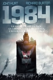 Film 1984 streaming VF complet