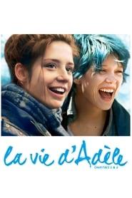 La Vie d'Adèle - Chapitres 1 et 2 streaming sur zone telechargement