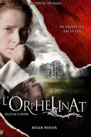 L'Orphelinat streaming sur filmcomplet